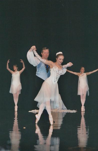 Dance_1471.jpg