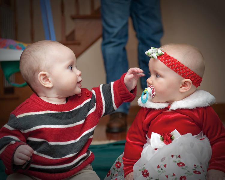 20 Christmas 2012 (Nicol) - Kaelan & Faith (10x8).jpg