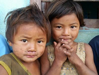 Nepal Phone Photos 2018