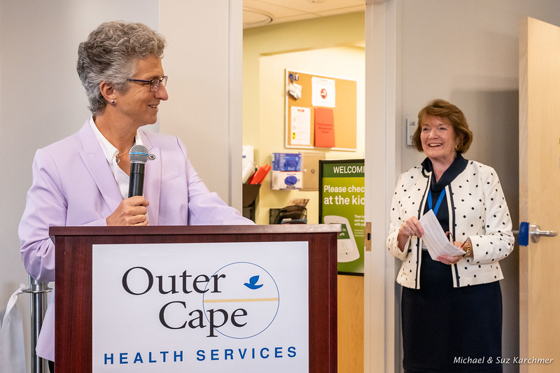 Outer Cape Health Center Re-Opening LR-32.jpg