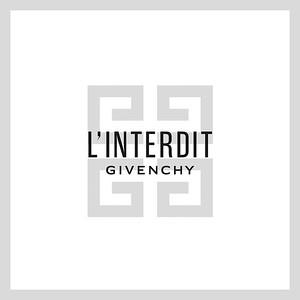 Givenchy | Beauty Run