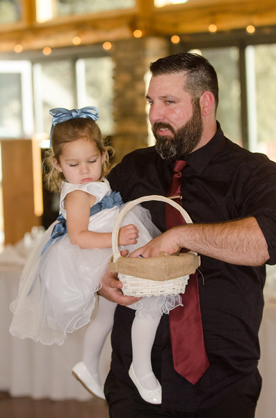 Mark and Lacy (17 of 390).jpg