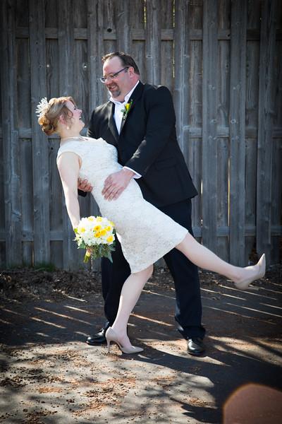 Carla and Rick Wedding-114-2.jpg