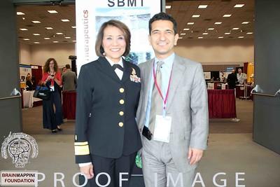 Day TWO Admiral Raquel C. Bono - PROOFS