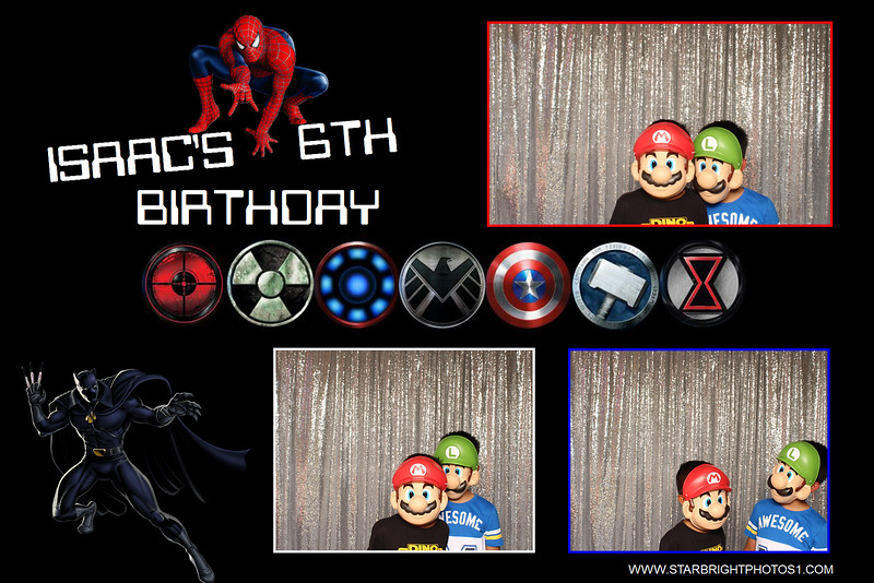 Isaac's 6th Birthday_13.jpg