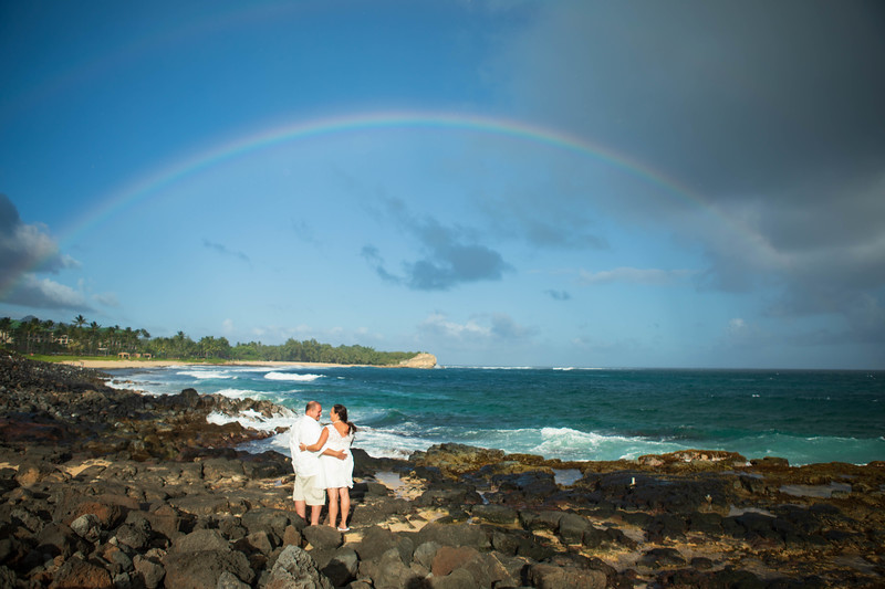 Kauai wedding ceremony-74.jpg