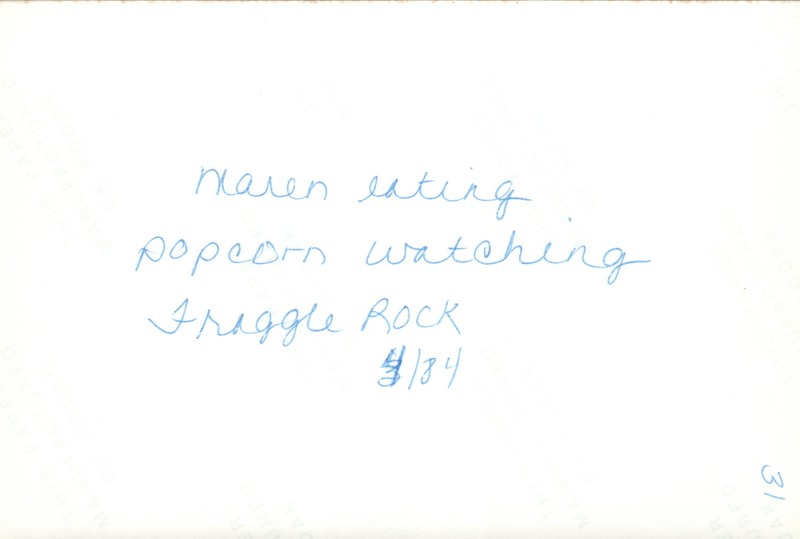 1984_Spring_Newly_Arrived_Dave_in_Apopka_0005_b.jpg