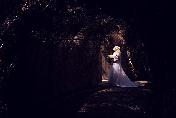 14-Bridals-Sarah