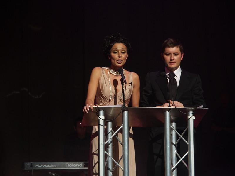 Awards 2007-382.JPG