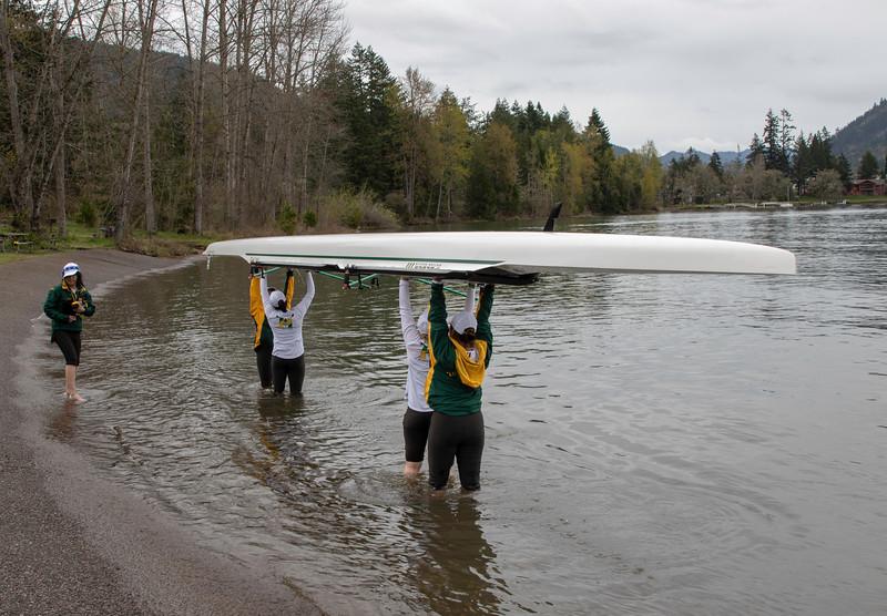 Rowing-368.jpg