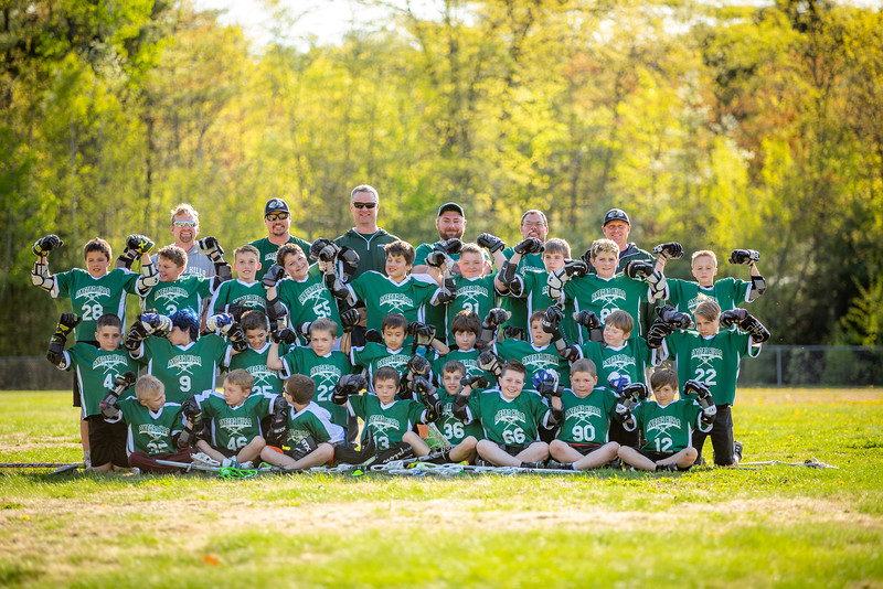 2019-05-22_Youth_Lax-0181.jpg