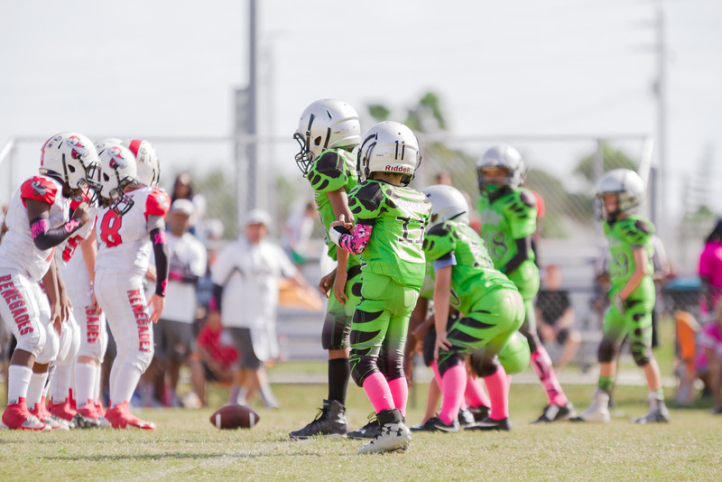 R Hickman Photography Brevard County Sports Photography Bayside Bears-0203-4.jpg