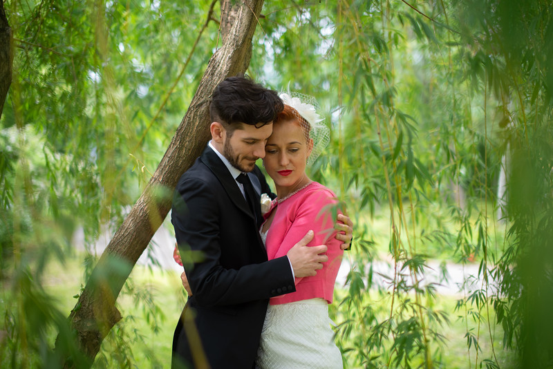 Nadina & Dani, foto nunta (355).jpg