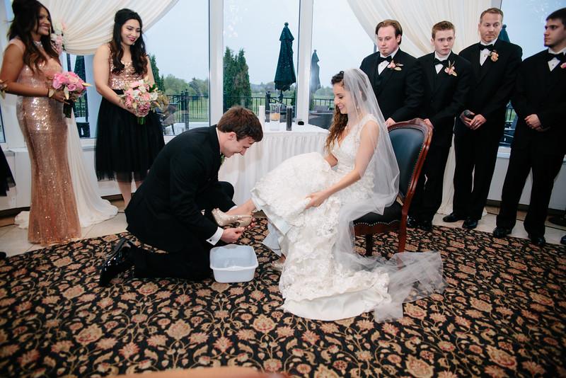 Le Cape Weddings_Jenifer + Aaron-500.jpg