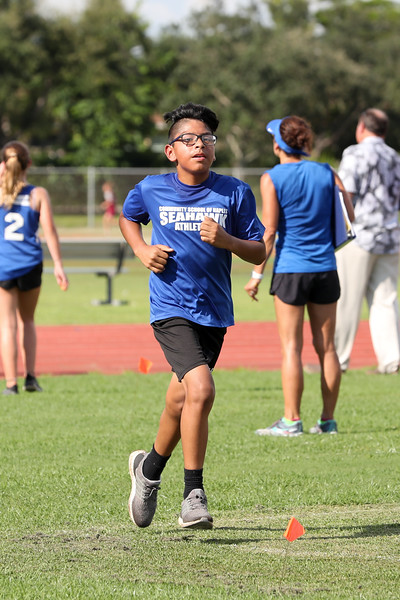 9.18.18 CSN MS Cross Country Meet-87.jpg