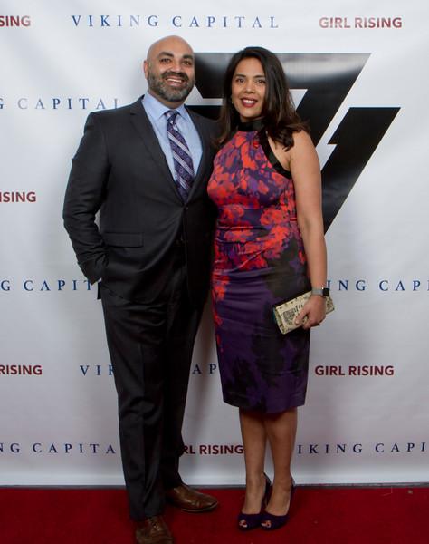 2017 01 Viking Capital 279.JPG