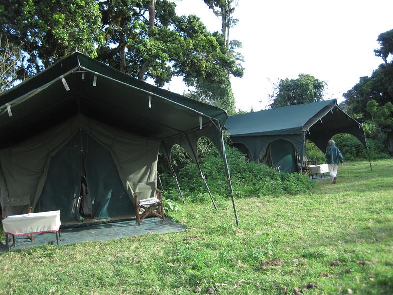 Tanzania14-3392.jpg