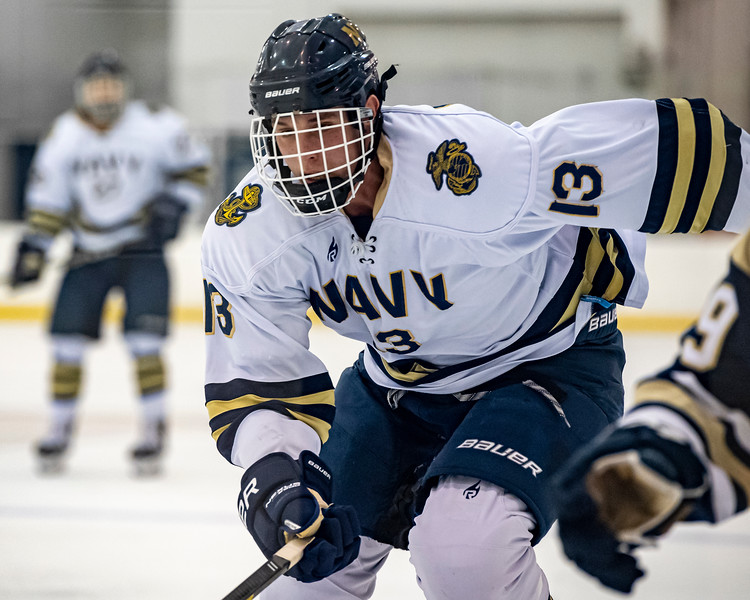 2019-10-11-NAVY-Hockey-vs-CNJ-39.jpg