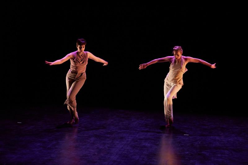 Kizuna Dance Tech Rehearsal213.jpg