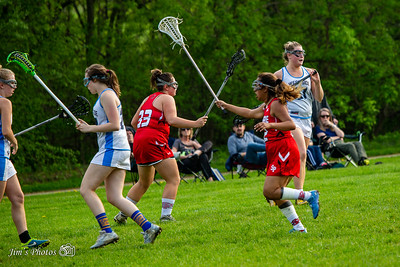 HS Sports - Mad West Lacrosse [d] May 16, 2019
