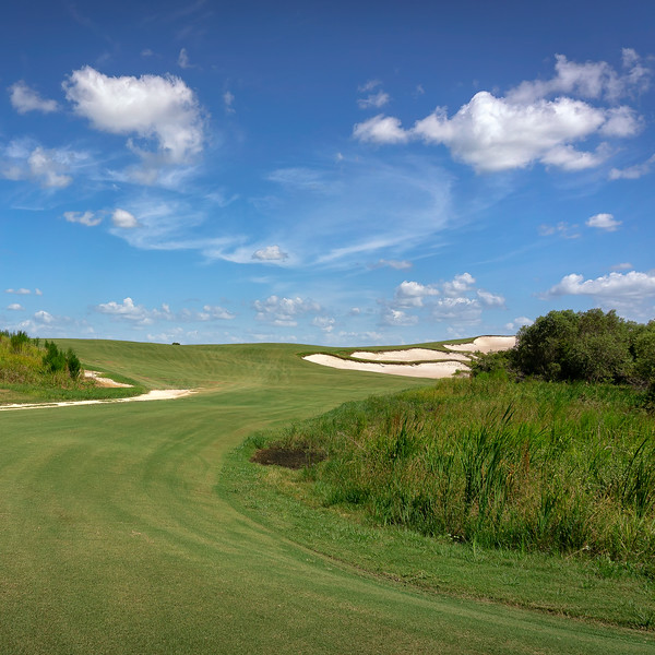 Streamsong Blue-37-Edit.jpg