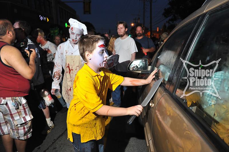Louisville Zombie Attack 2011 - Sniper Photo-5.jpg