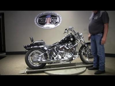 HarleyofMC95-99