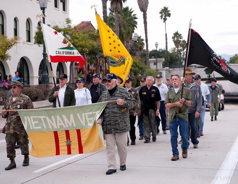 Vet Parade SB2011-094.jpg