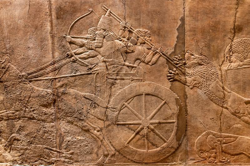 Assyrians 2.jpg