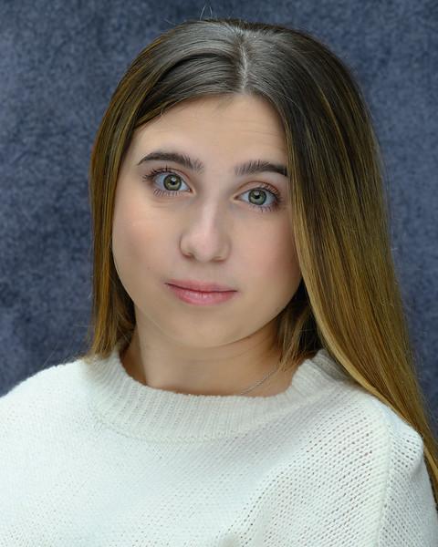 11-03-19 Paige's Headshots-3846.jpg
