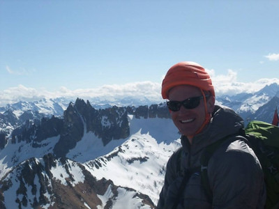 2013 Bulger Summits