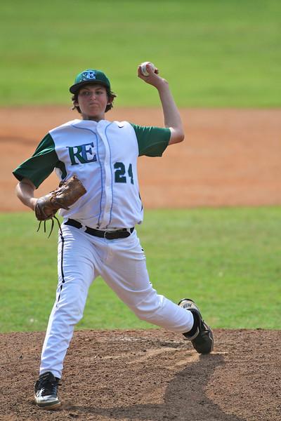 Ransom Baseball 2012 103.jpg