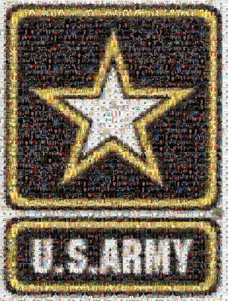 Army Symbol Mosaic 40pct color shift 2k tiles no rotate