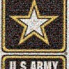 Army Symbol Mosaic 40pct color shift 2k tiles no rotate