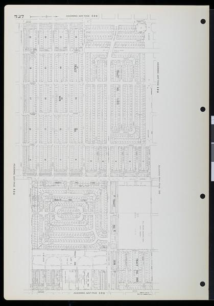 rbm-a-Platt-1958~684-0.jpg