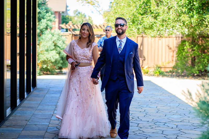 Neelam_and_Matt_Gurdwara_Wedding-1603.jpg