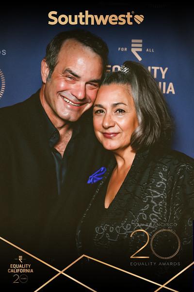 EQCA San Francsico Awards 2019-3062.jpg