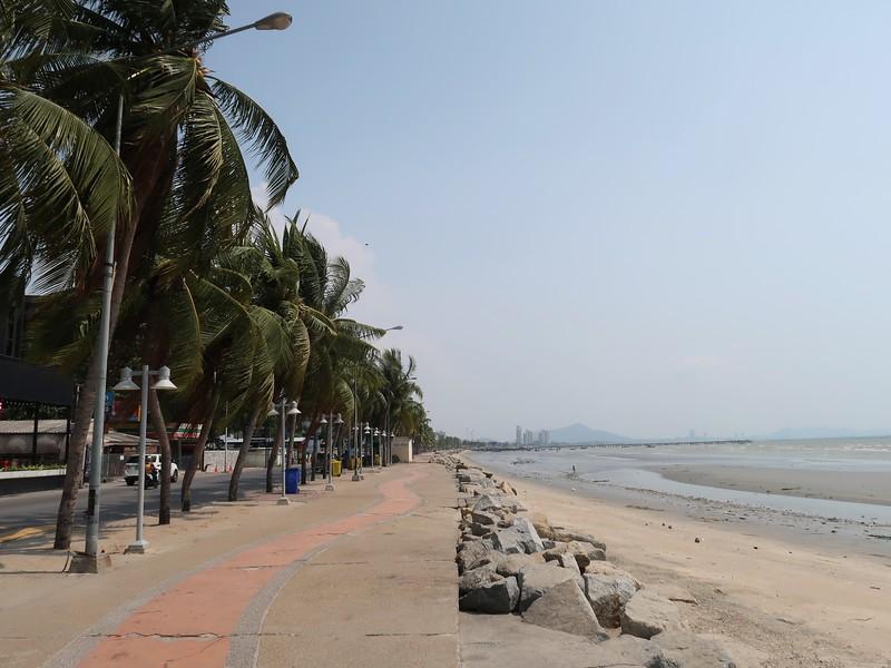IMG_9290-beach-walk.jpg