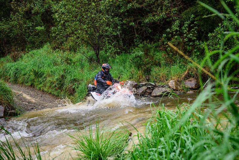 2019 KTM New Zealand Adventure Rallye (122).jpg