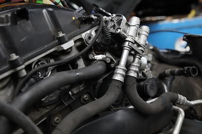 BMW_parts