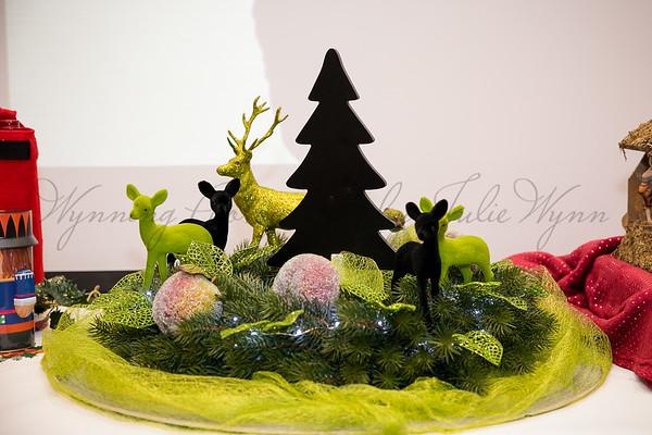 WCSC Tree Auction