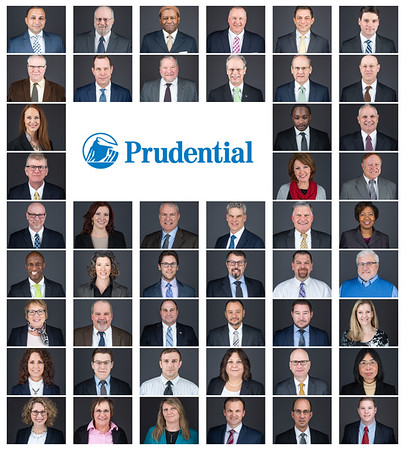 Prudential Del-Mar - Awards and Team