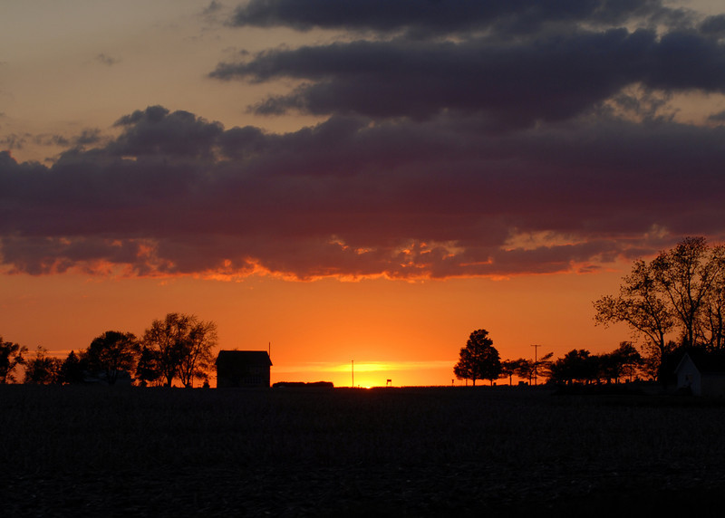 Farm Sunset.jpg