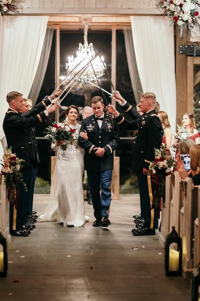 Highum-Wedding-326.jpg