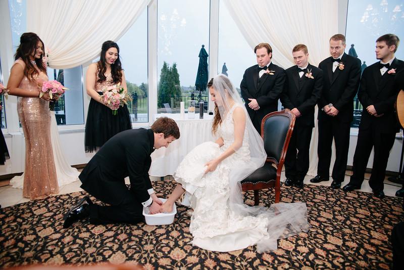 Le Cape Weddings_Jenifer + Aaron-502.jpg