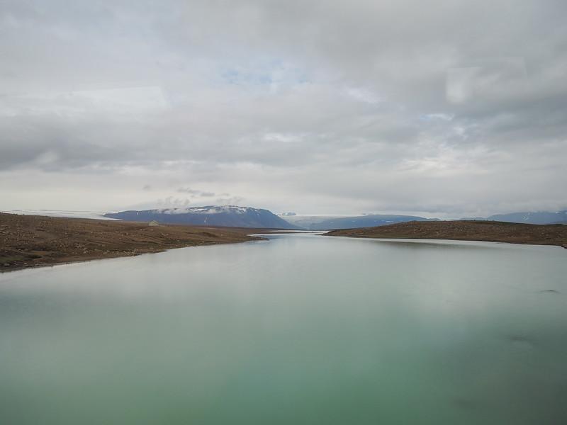 ijsland_2016_038.jpg