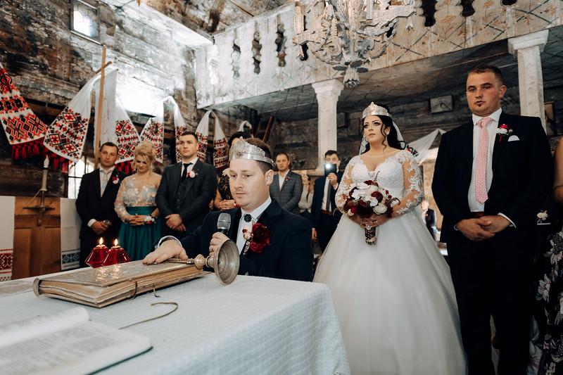 Tania & Ovidiu-0869.jpg