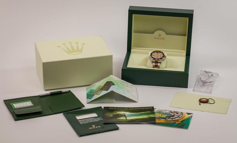 Rolex-4251.jpg