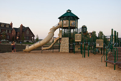 Another playground.