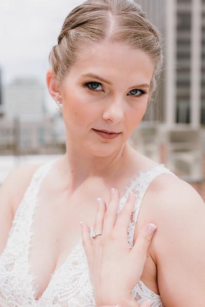 [Bridal Prep] Liz-Dylan-19.jpg